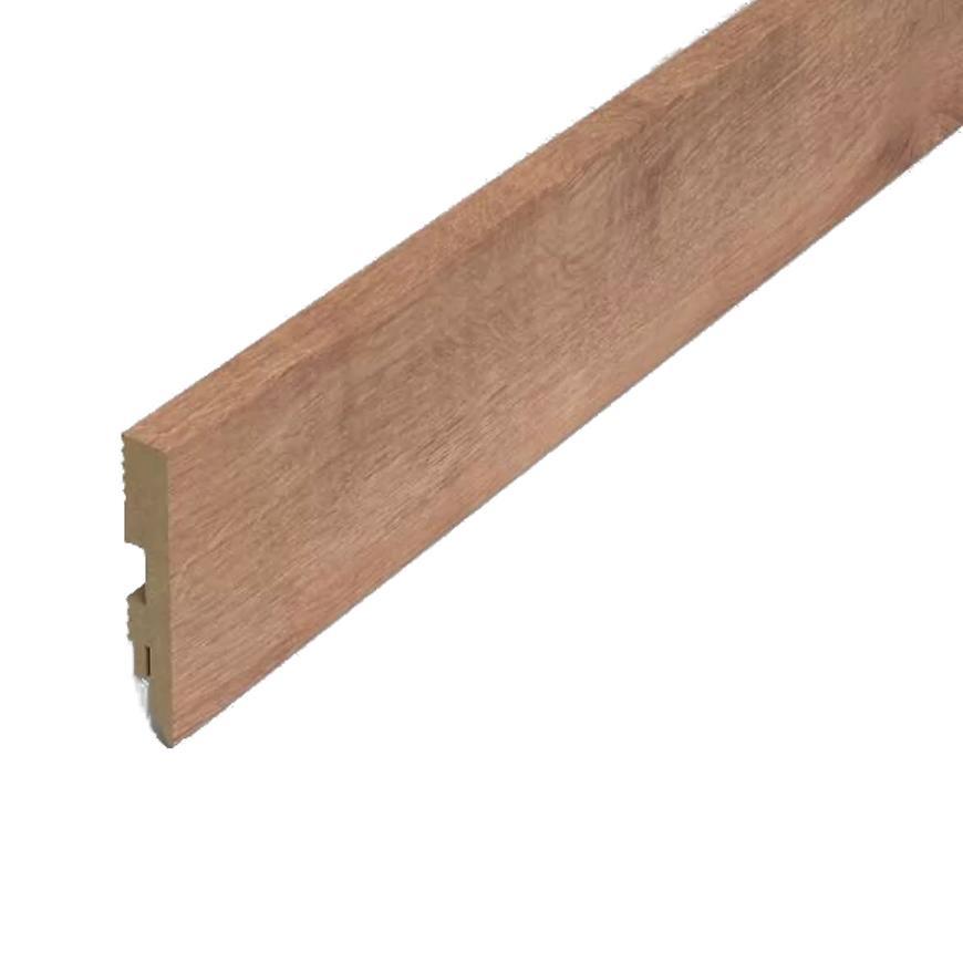 Podlahová lišta Prestige MDF Dub Peoria 2223875