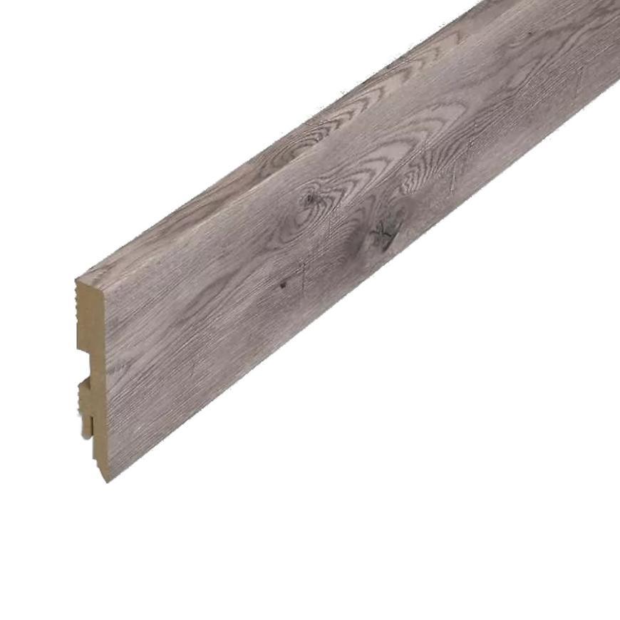 Podlahová lišta Prestige MDF Dub Ashington 2223842