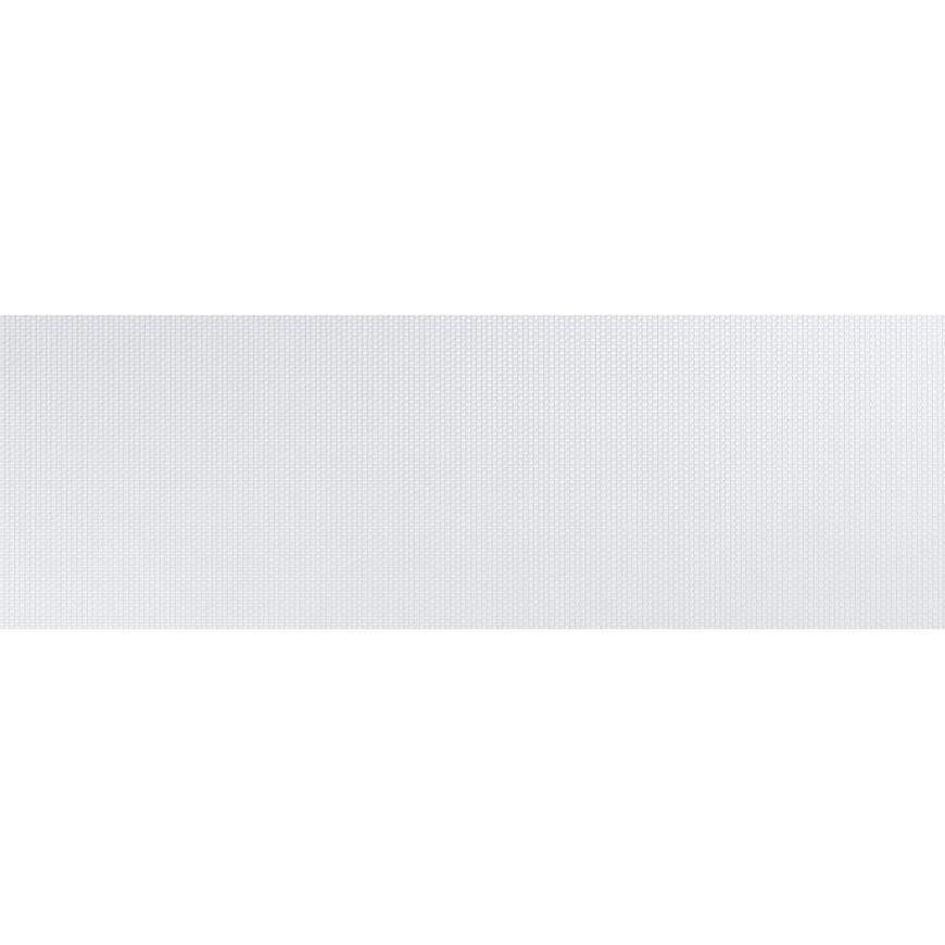 Nástěnný obklad Linus Blanco 20/60