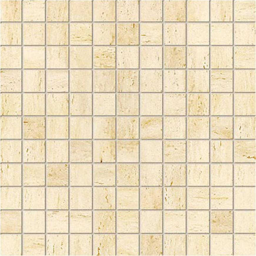 Mozaika Toscana béžová 30/30
