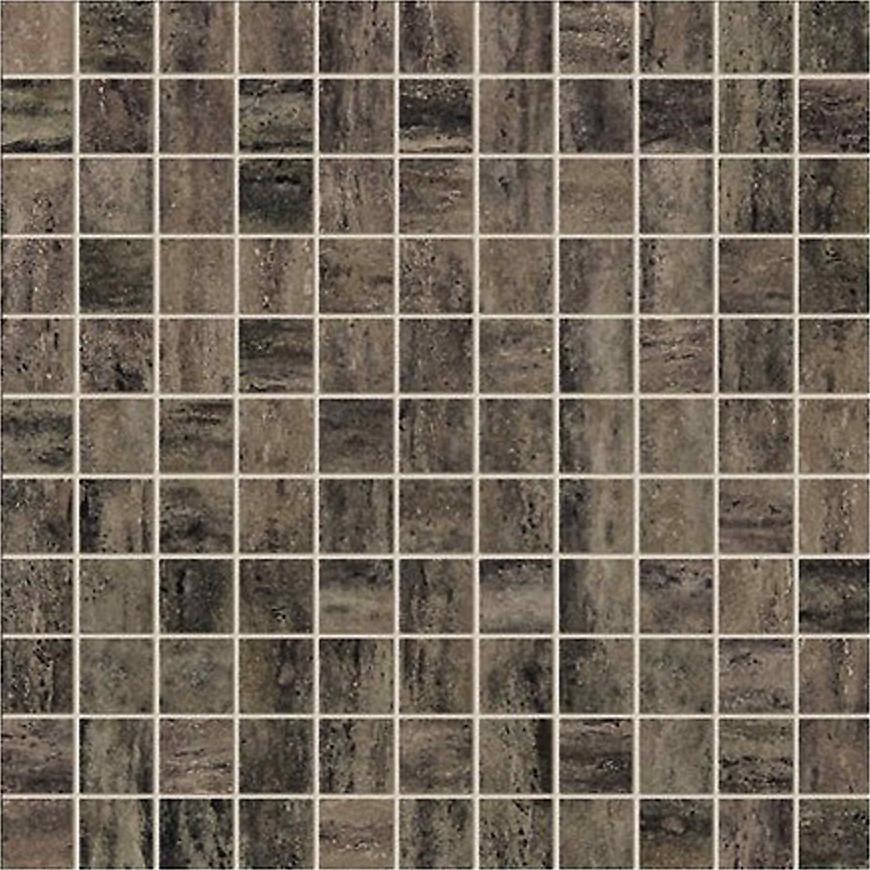 Mozaika Toscana hnědá 30/30