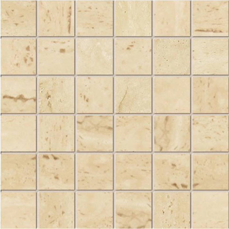 Mozaika Ms. Travertine 29,8/29,8