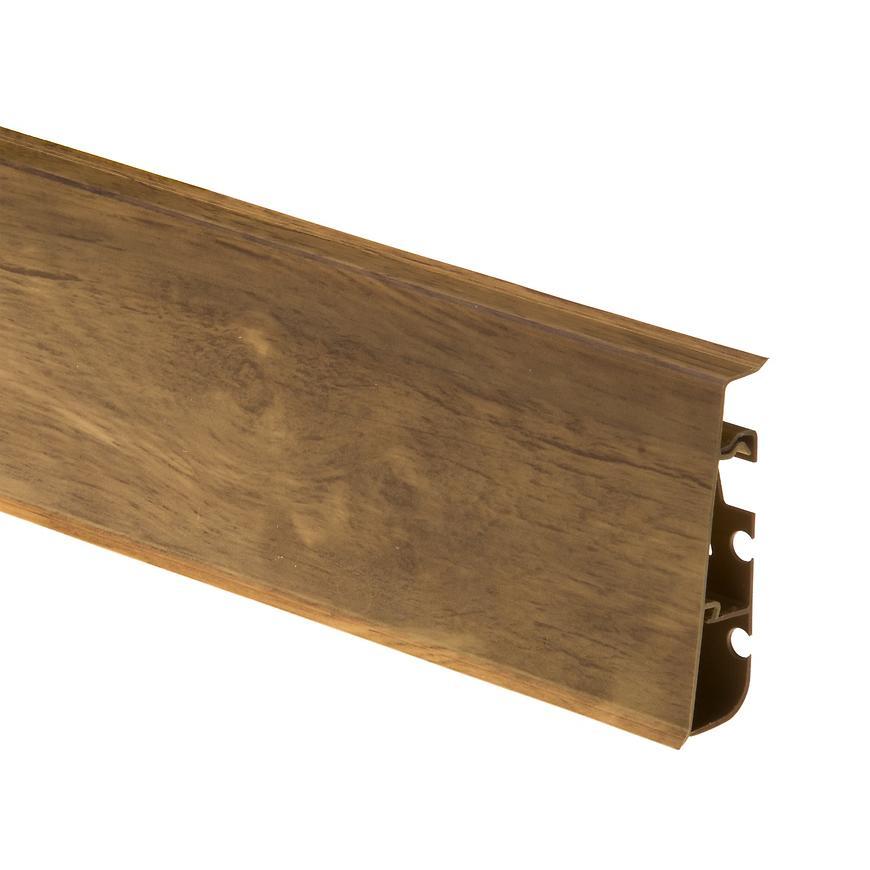 Podlahová lišta Hi-Line Prestige 290 Dub Celtycki