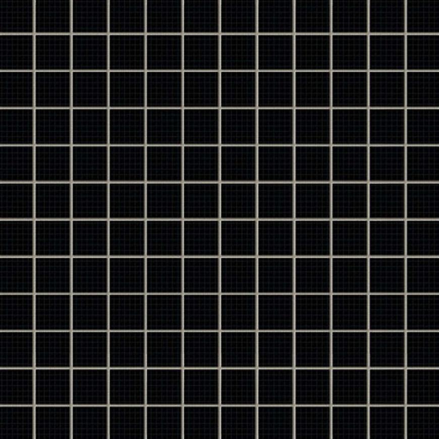 Mozaika Vampa black 29,8/29,8