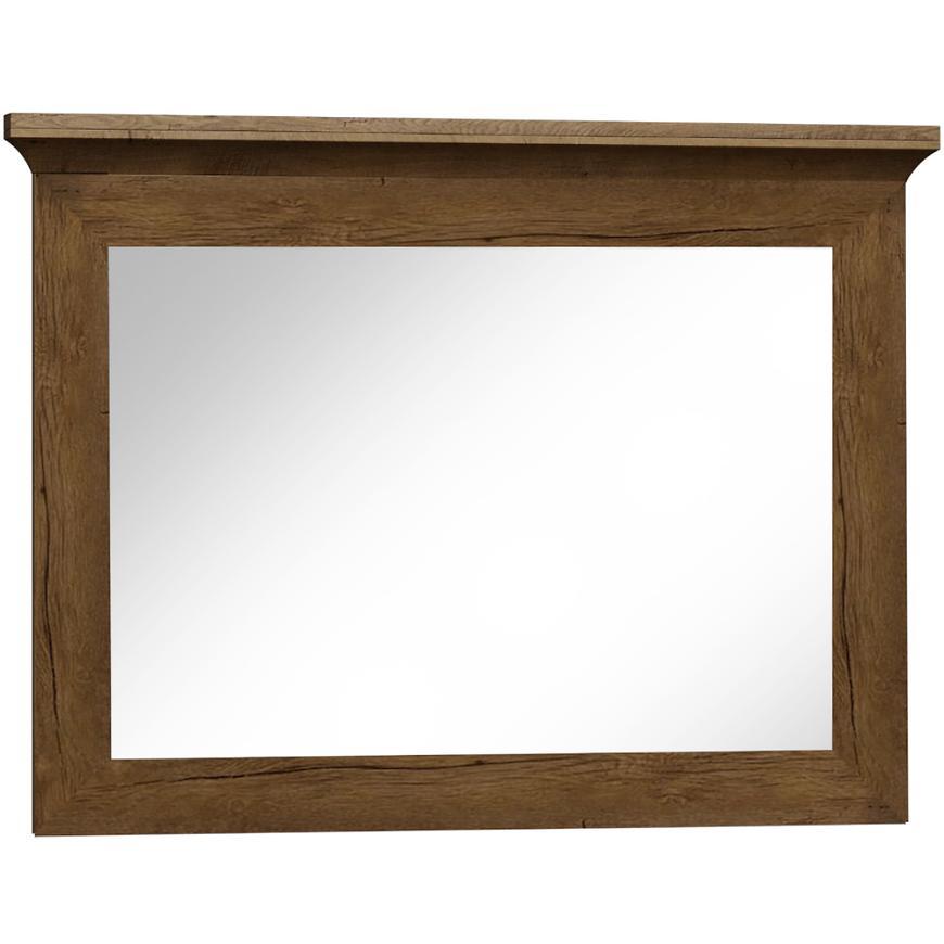 Zrcadlo Antica A8