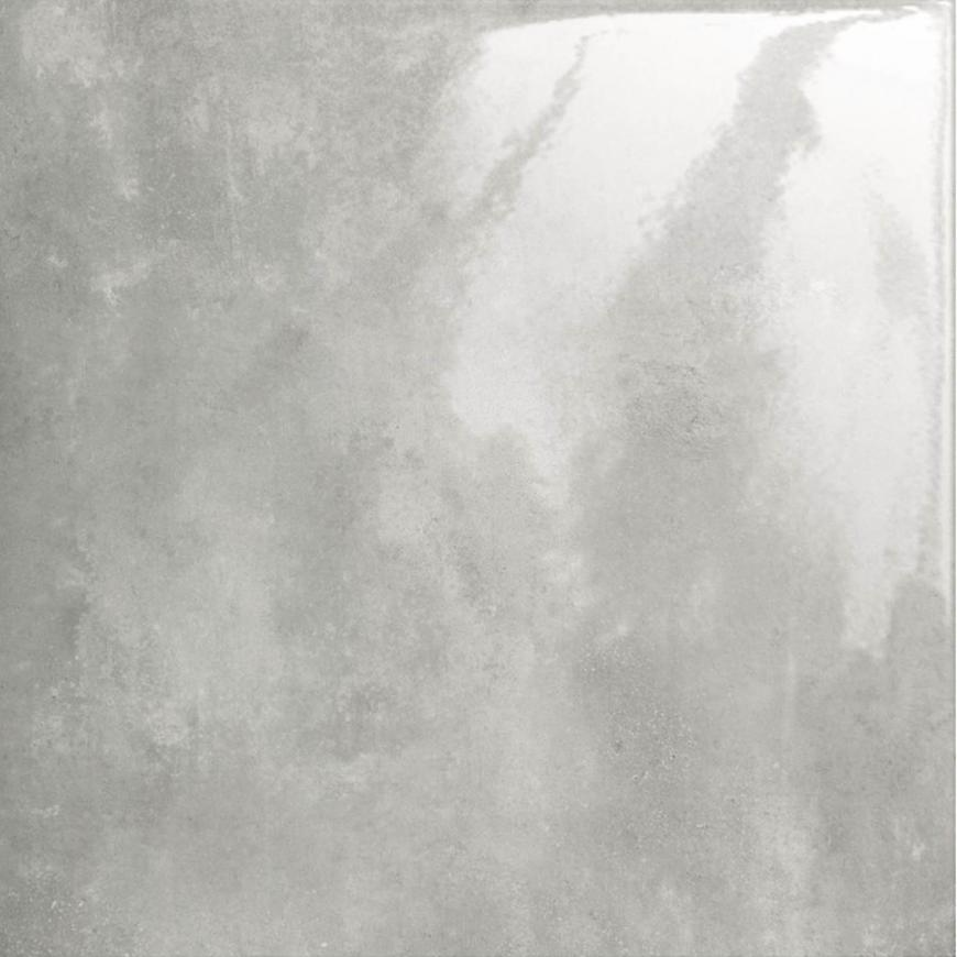 Dlažba Epoxy graphite 1 59,8/59,8