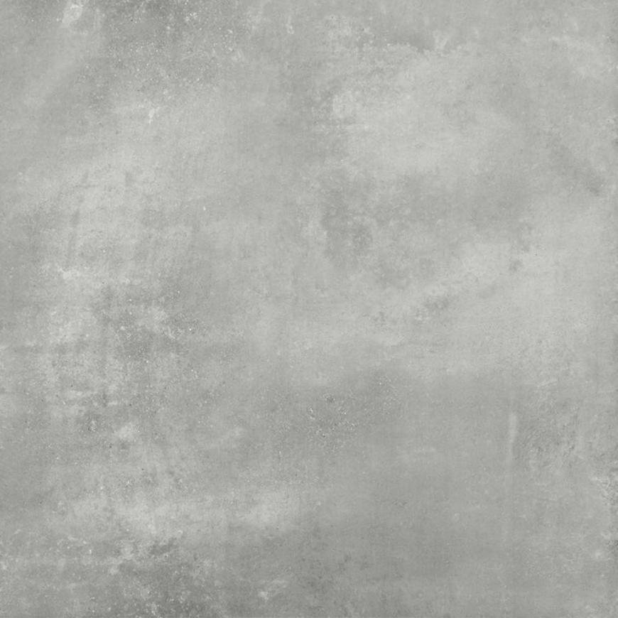 Dlažba Epoxy graphite 2 59,8/59,8