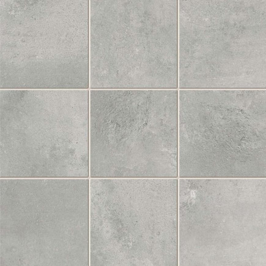Mozaika Epoxy graphite 2 29,8/29,8
