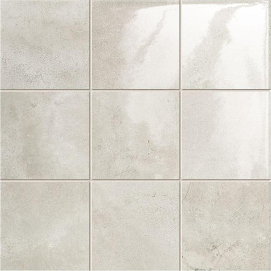 Mozaika Epoxy grey 1 29,8/29,8
