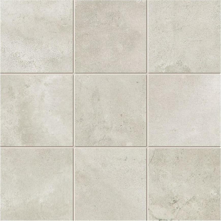 Mozaika Epoxy grey 2 29,8/29,8