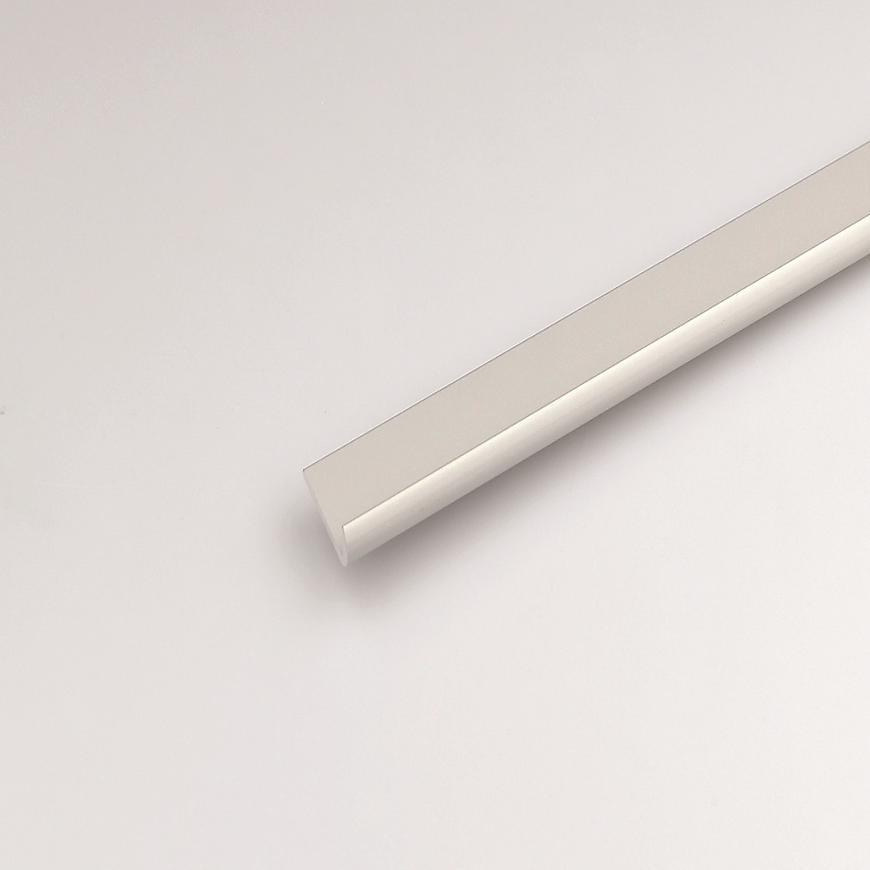 Profil Ukončovací ALU Merc 16x1000
