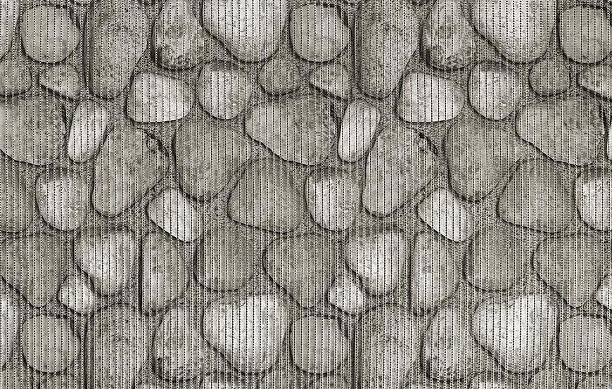 Podložka do koupelny 271-3113 New stones 65x15