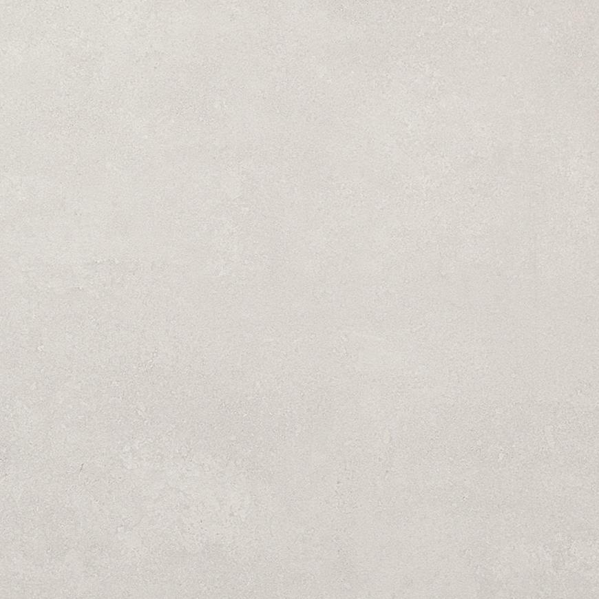 Dlažba entina grey mat 59,8/119,8