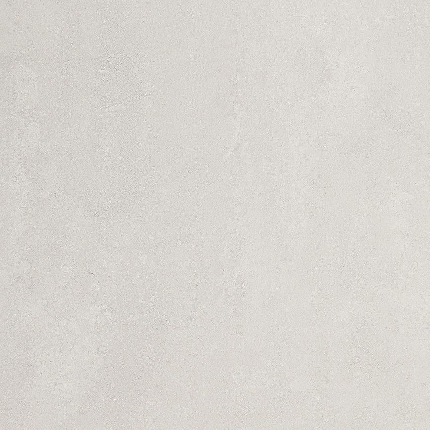 Dlažba Entina grey mat 59,8/59,8