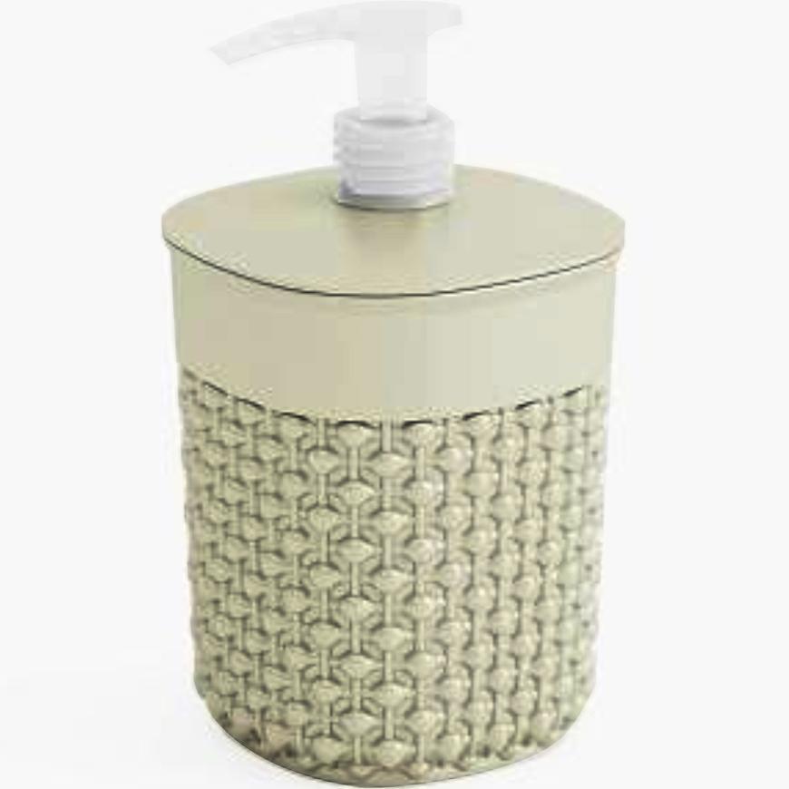 Dávkovač mýdla krémový 241376
