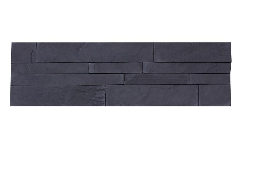 Kámen Betonový Goshenit Grafit Bal=0,56m2