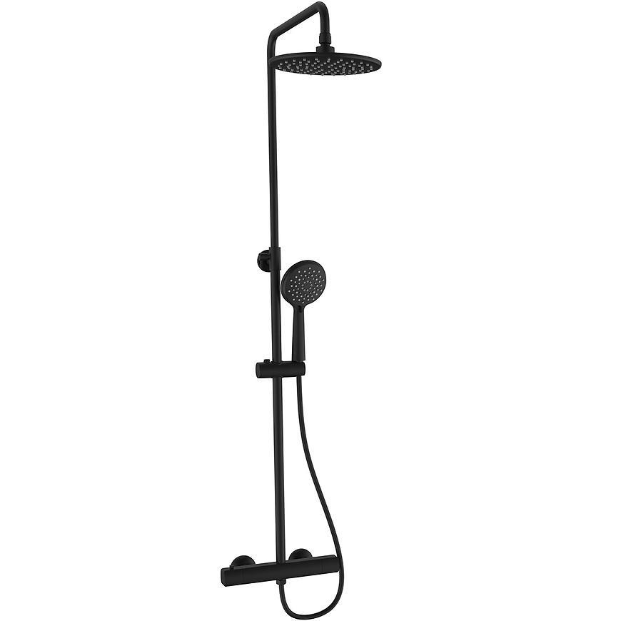 Sprchy,vybavení interiéru