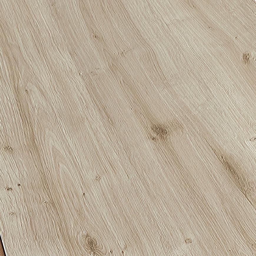 Laminátová podlaha Dub Sapporo 8mm AC4 Promo 4600