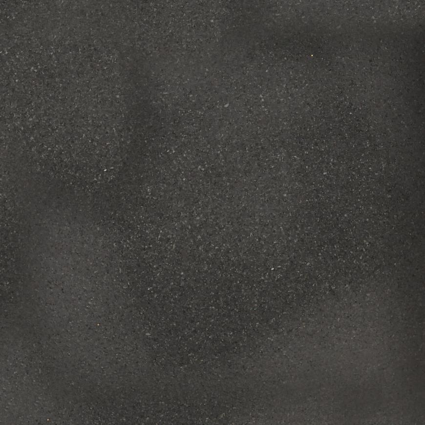 Antivibrační podložka černá