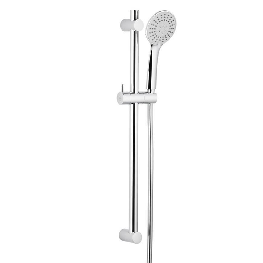 Sprchový set Moza
