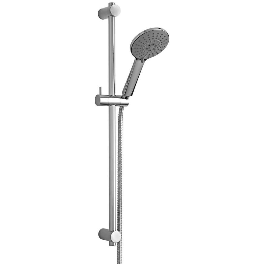 Sprchový set Brio