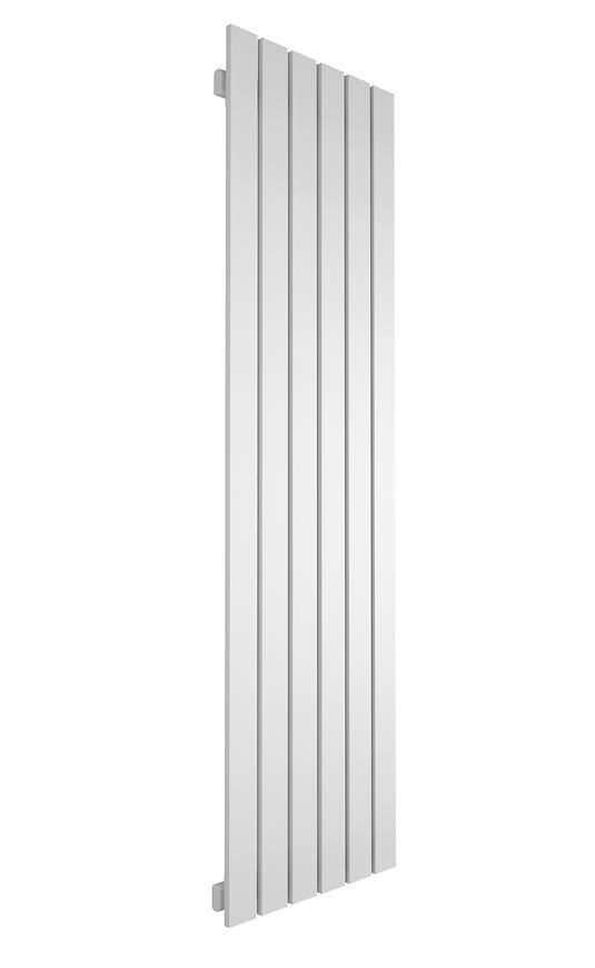 Radiátor AGSA 1600X380 768W