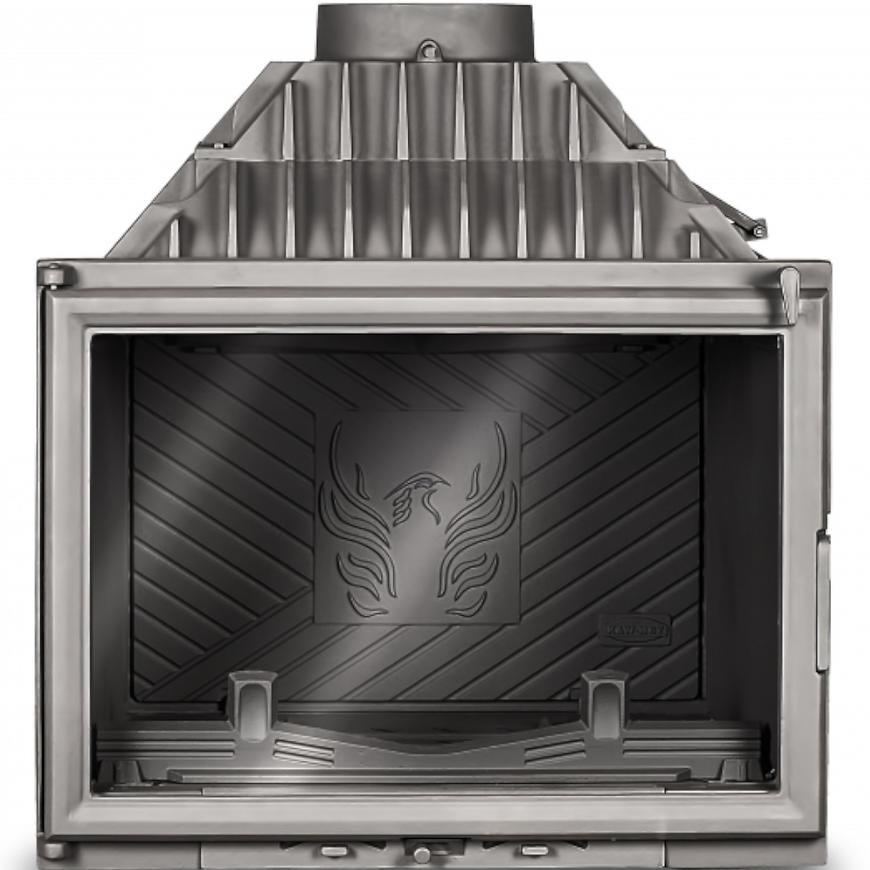 Krbová vložka W11 18,1 kW