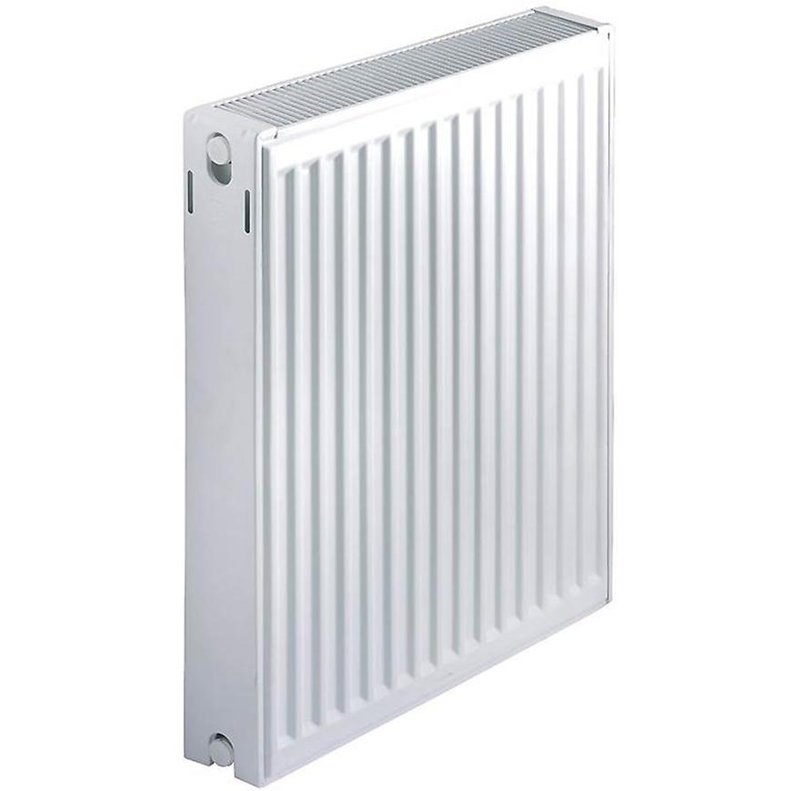 Radiátor ocelový C22/600/1400 2402 W