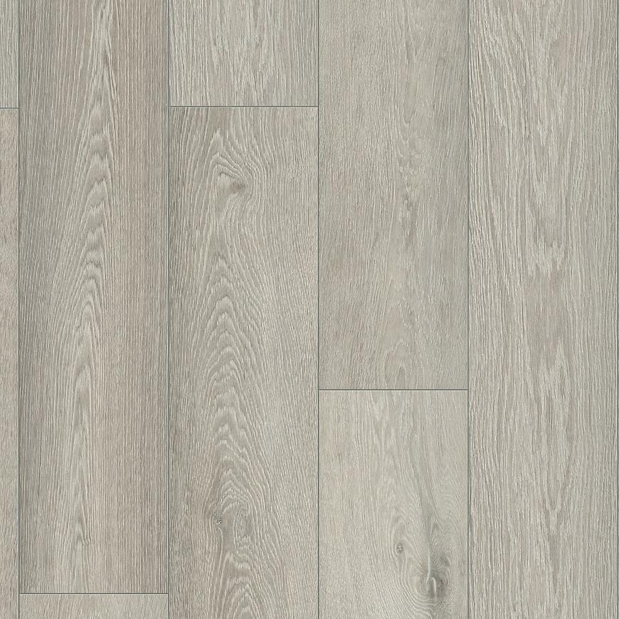 Vinylová podlaha SPC  Alkemi R063 5mm 23/34
