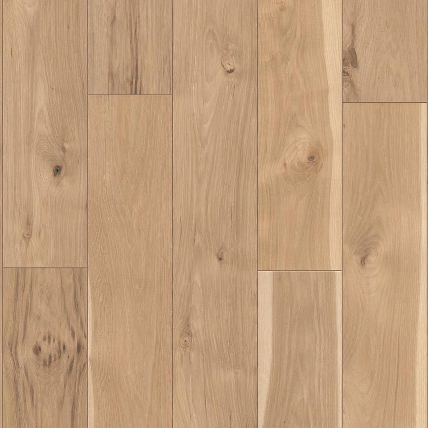 Vinylová podlaha SPC Bluetrail R089 5mm 23/34