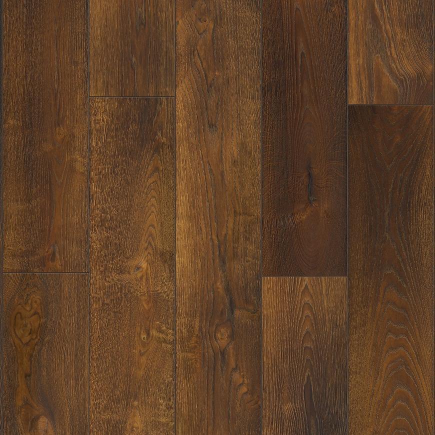 Vinylová podlaha SPC  Incando R070  5mm 23/34