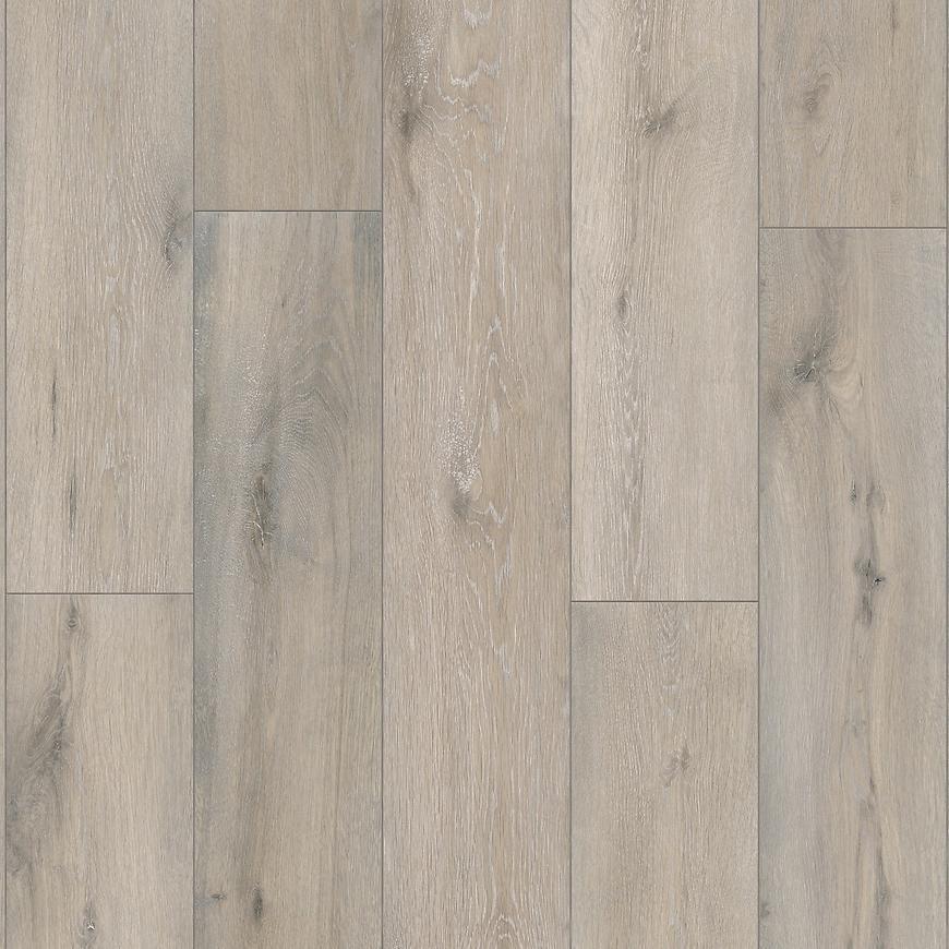 Vinylová podlaha SPC  Chromawood R080 4mm 23/32