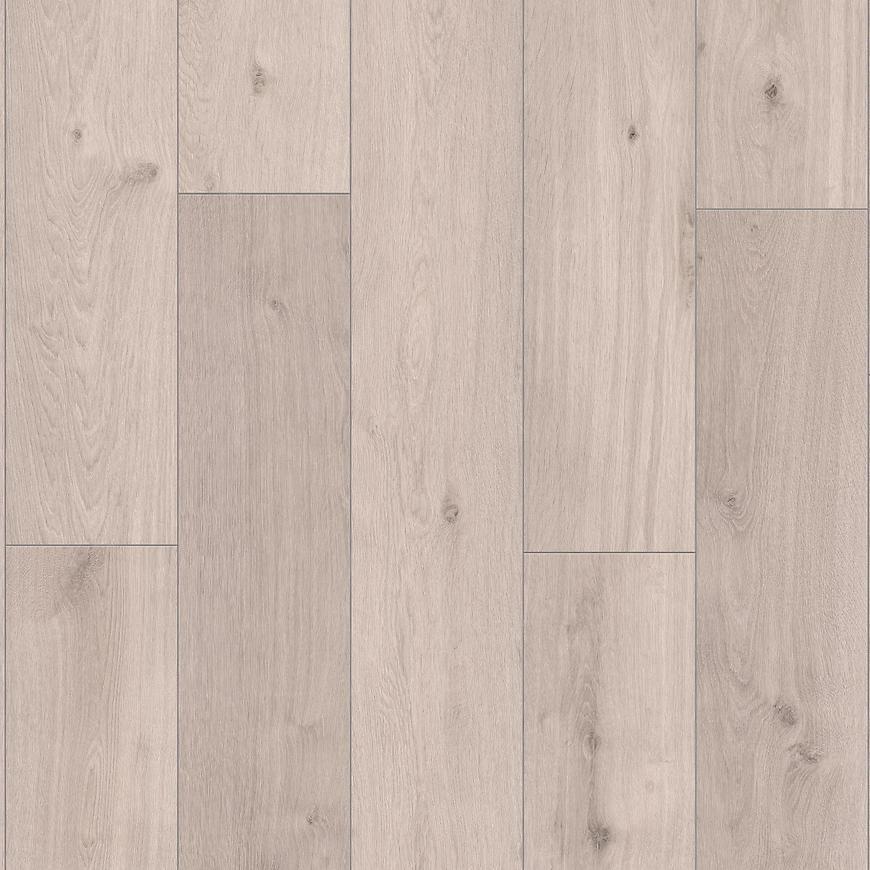 Vinylová podlaha SPC  Airflow R078 4mm 23/32