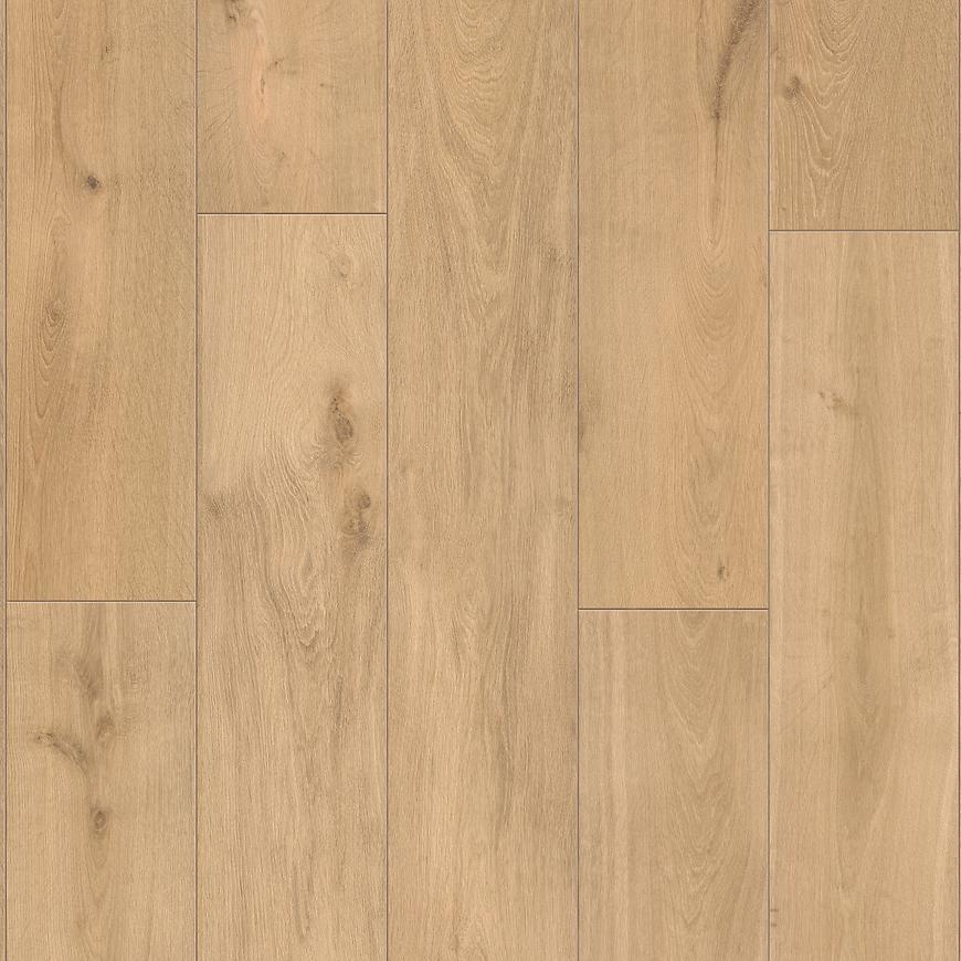 Vinylová podlaha SPC Barista R077 4mm 23/32