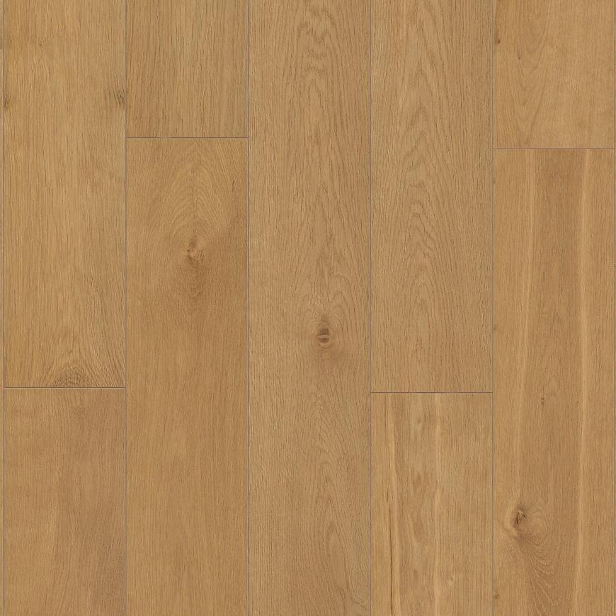 Vinylová podlaha SPC Crescendo R081 4mm 23/32