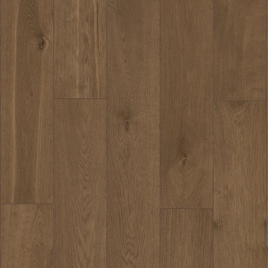 Vinylová podlaha SPC Humidor R082 4mm 23/32
