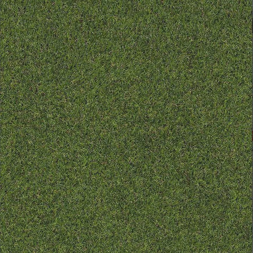 Travní koberec Prado 100CM X 200CM
