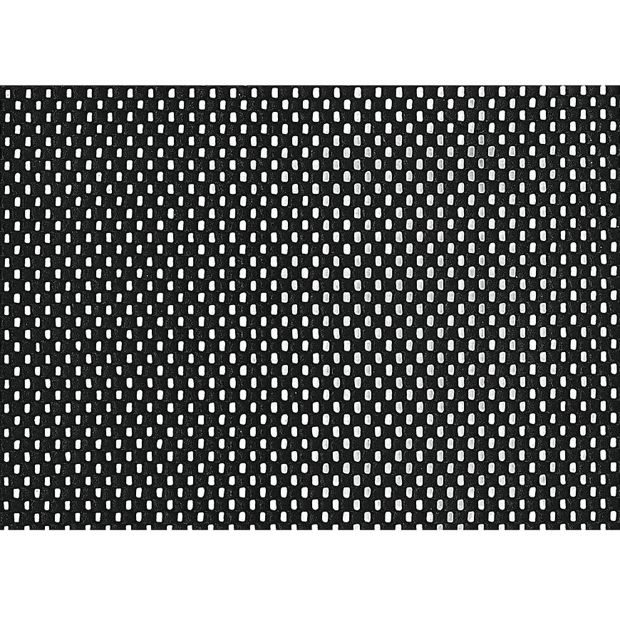 Podložka do zásuvky  336-3027 30cmx1,5m