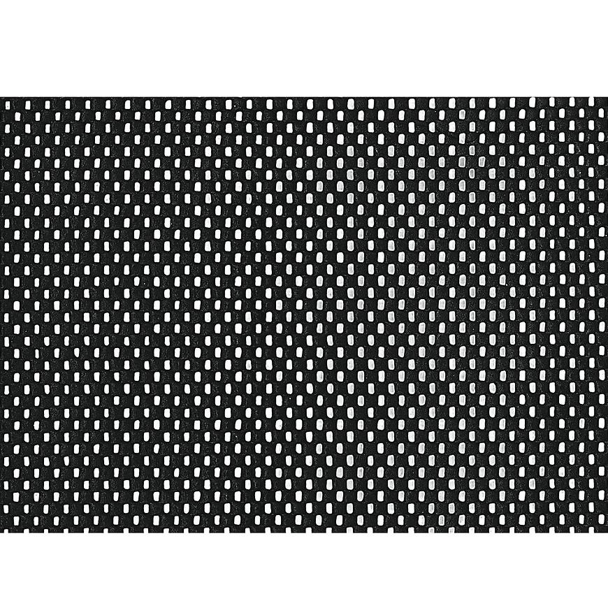 Podložka do zásuvky 336-5001 50cmx1,5m
