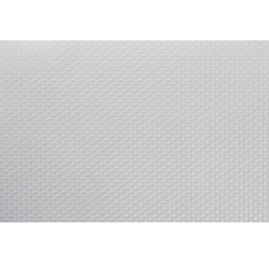 Podložka do zásuvky  336-0001 50cmx1,5m
