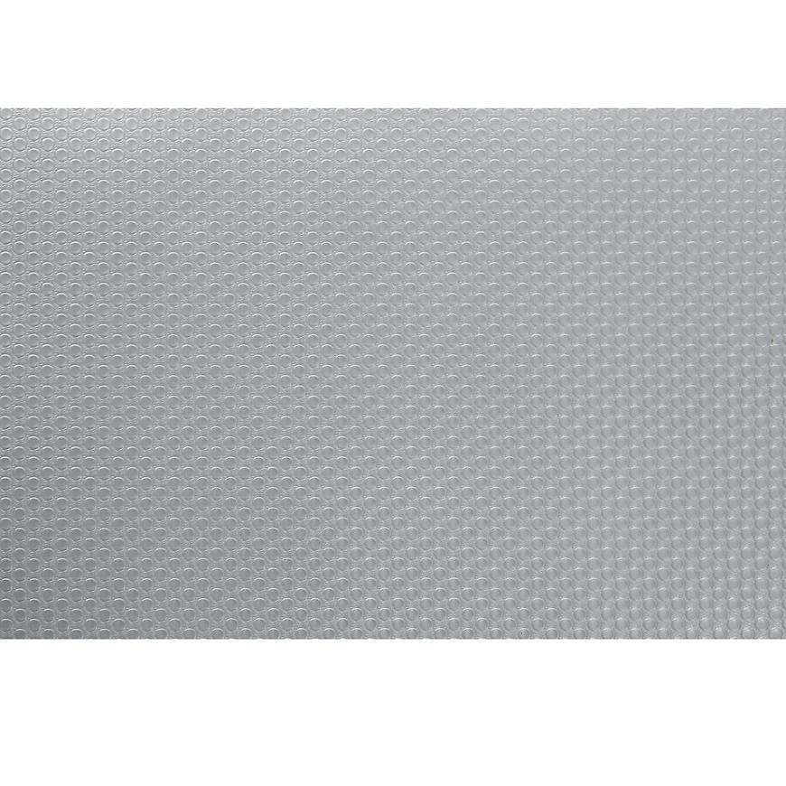 Podložka do zásuvky  336-0003 50cmx1,5m