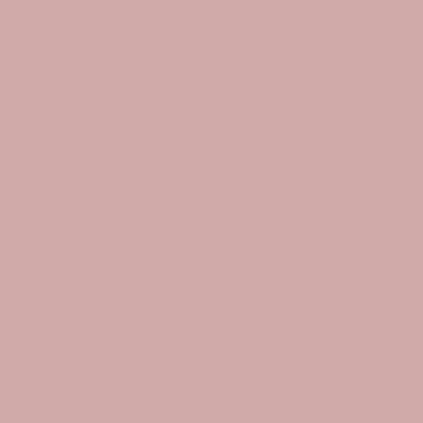 Levně GranoporColor Baumit 14 l - odstín 0606