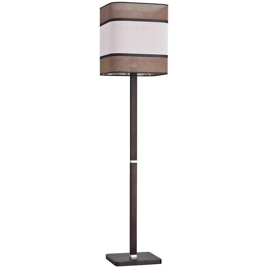 Stojací lampa Ibis venge 118 lp1