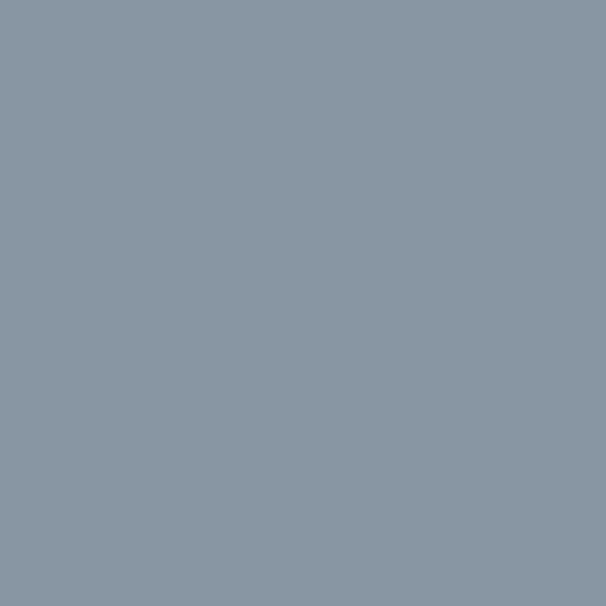 Levně GranoporColor Baumit 5 l - odstín 0833