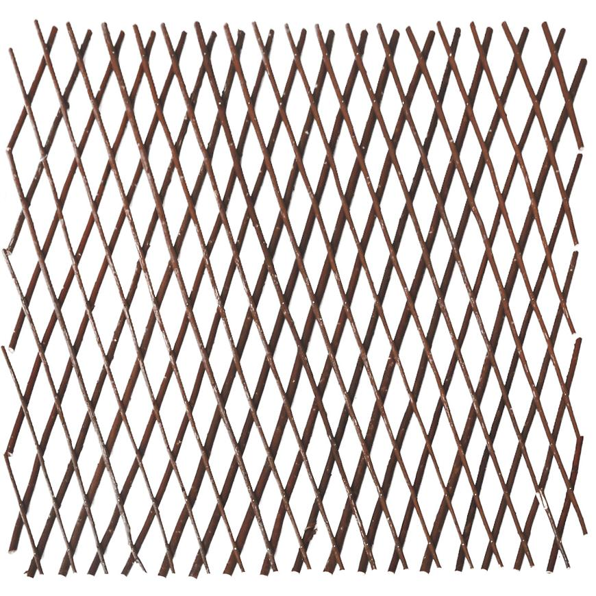 Proutěná mřížka JLY-10Q007 120x180 cm