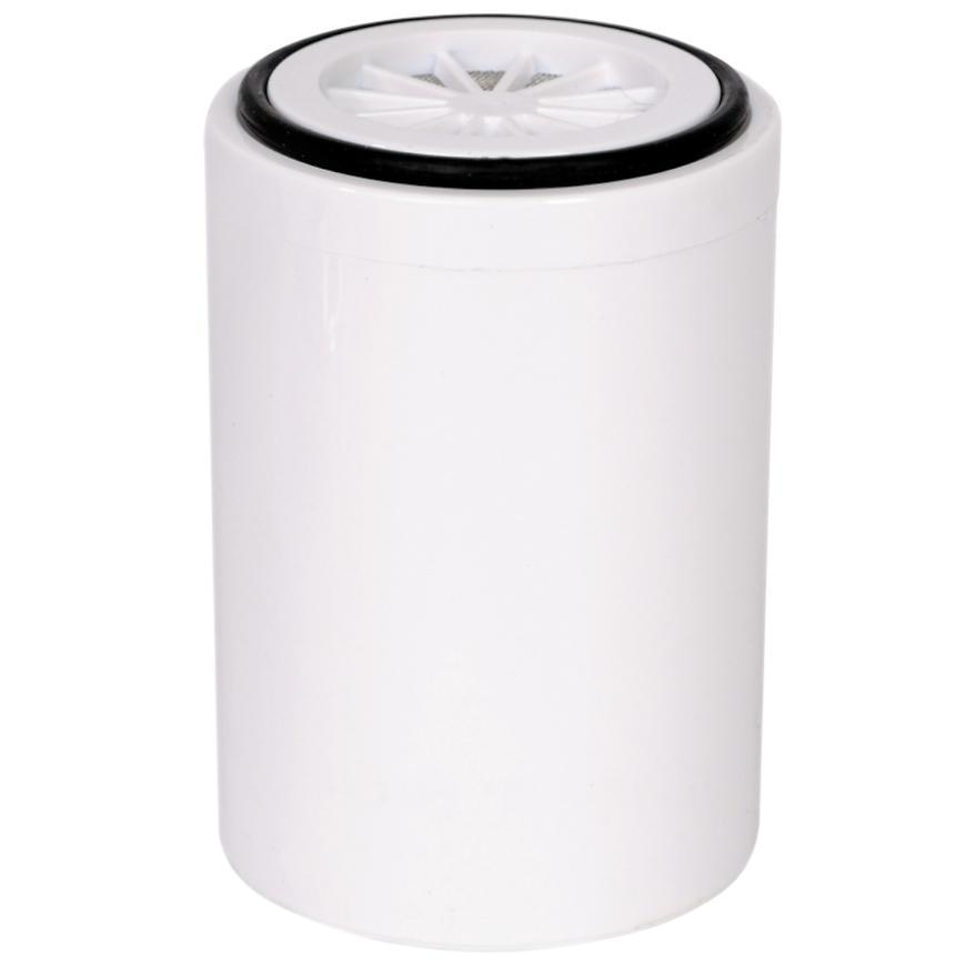 Náhradní filtr uhlíkový s ořechovými skořápkami pro spr