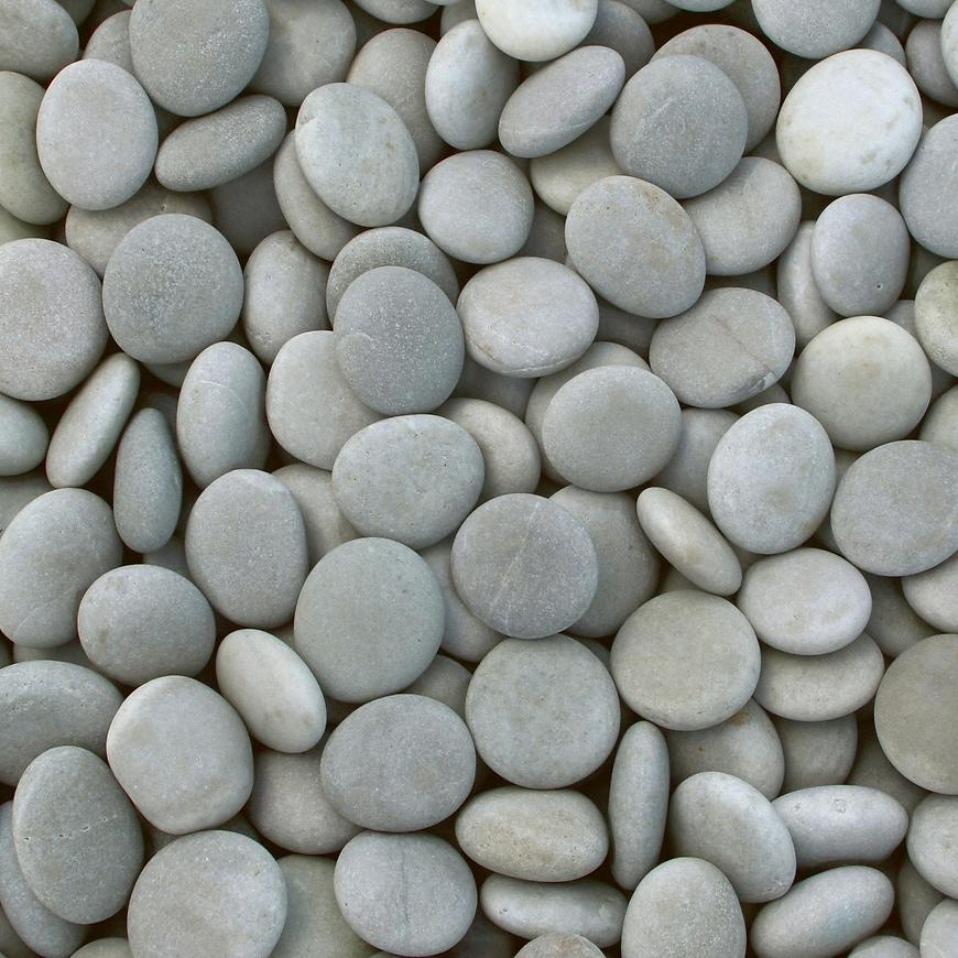 Skleněný panel 60 60 Riverstone Grey Esg