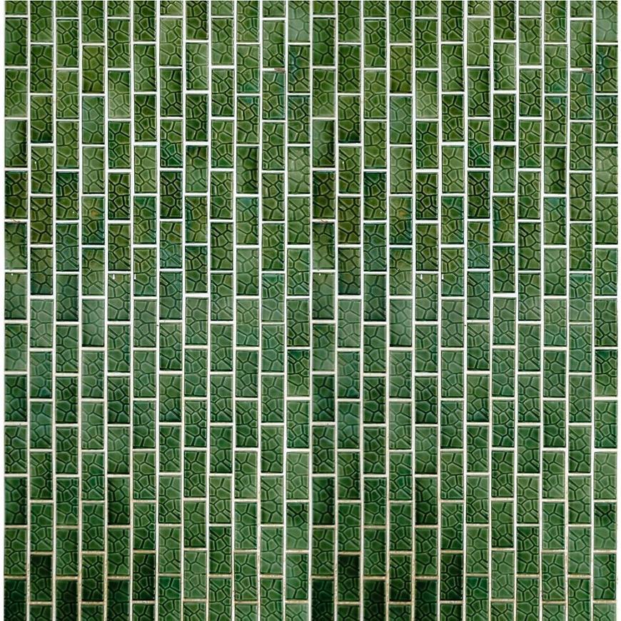 Skleněný panel 60/60 Lizard Esg
