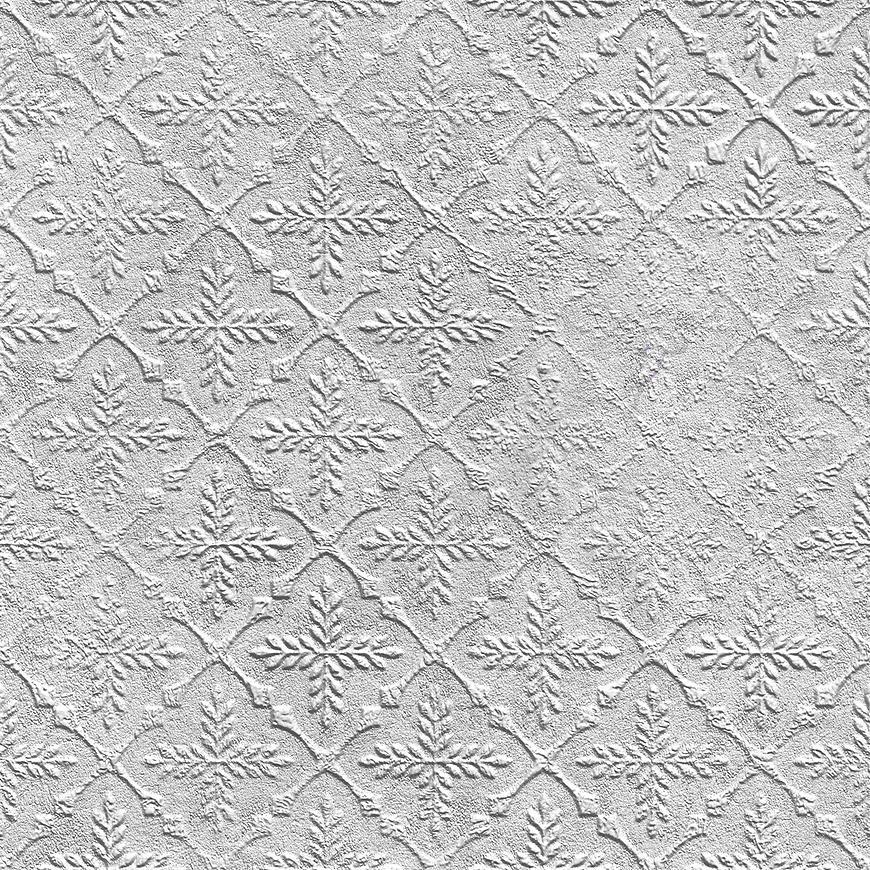 Skleněný panel 60/60 Craft-11 Esg