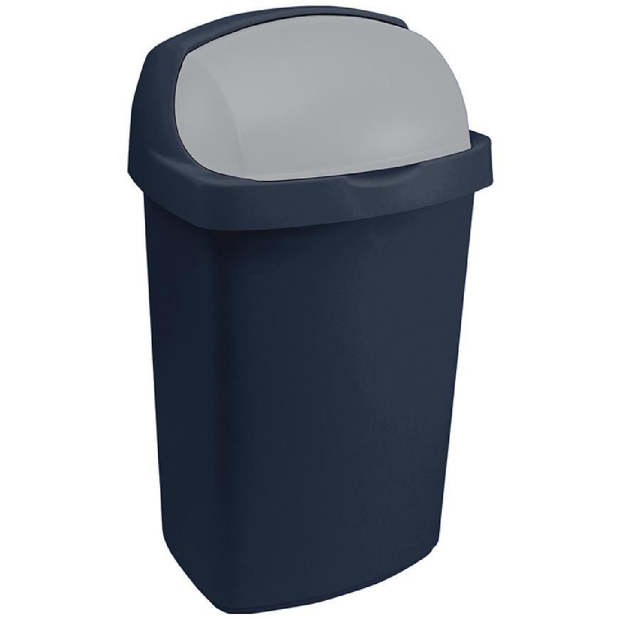 Odpadkové koše do koupelny,vybavení interiéru
